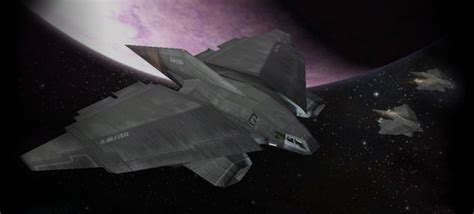 Notes On The Relastin Automatic Ship Issue Addict by New Aircraft Ga Tl1 Longsword News Space Ship Addicts