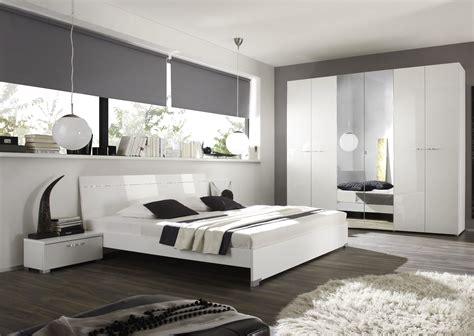 moderne schlafzimmer deckenventilatoren schlafzimmer modern streichen 2015 mit moderne designs 2