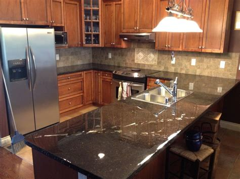decortive concrete countertops images  pinterest epoxy countertop kitchen counters