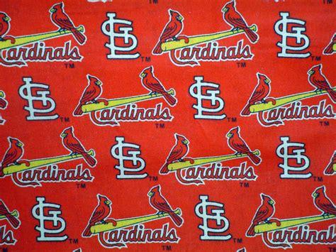 St Baseball st louis cardinals mlb background 1 hd wallpapers