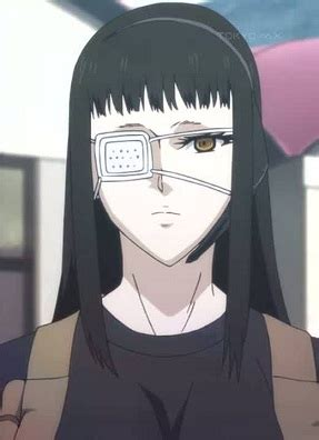 valmet jormungand wiki fandom powered by wikia