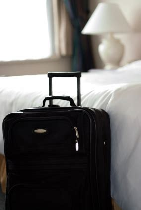 what keeps bed bugs away bed bugs shouldn t they be called travel bugs