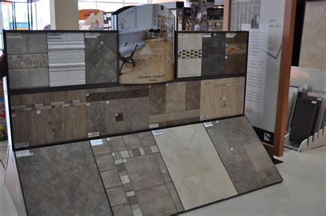 dolphin carpet tile in miami fl 305 591 4