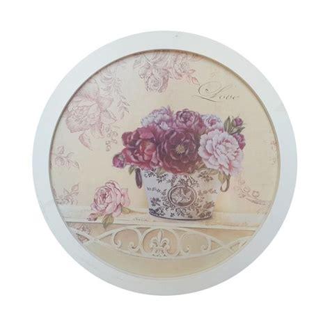 Kotak Akrilik Bunga Mawar Putih White Preserved Flower jual bunga mawar putih harga menarik blibli