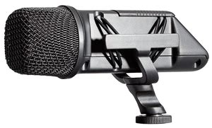 best external microphone for dslr and cameras the top 10 best microphones for dslr cameras mic