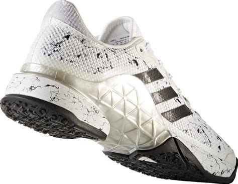 kpitennis rakuten global market tennis shoes for quot 2017 new products quot adidas adidas 73