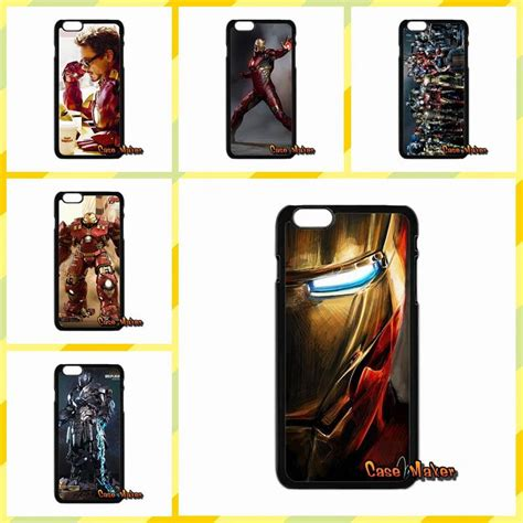 Casing Samsung J2 2016 Iron Jarvis 2 Custom Hardcase buy marvel deadpool cover samsung galaxy 2015 2016 j1 j2 j3 j5 j7 a3 a5
