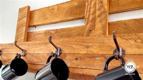 Pajangan Dinding Kayu Handmade jual rak dinding kayu pallet wp116 handmade crafter