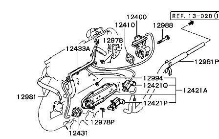 mitsubishi galant wiring diagram pdf galant mitsubishi