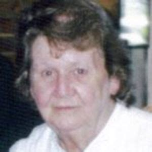 viola obituary littleton new hshire