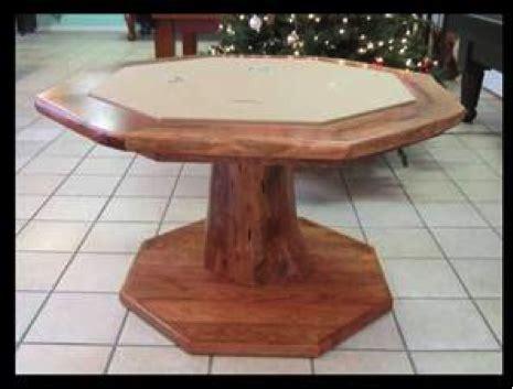 pool tables braunfels tables custom pool tables llc braunfels tx