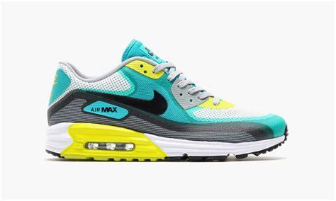 Nike Air Max Lunarlon Original air max lunarlon