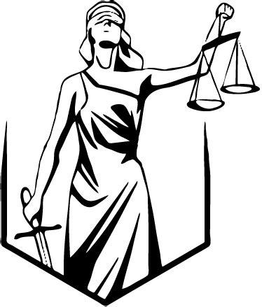imagenes de justicia ciega ejemplos de justicia losejemplos