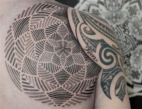 geometric tattoo artist essex 17 best images about tattoos geometric pattern and