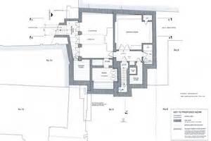 Home Decor Liquidators Columbia Sc underground house construction diagram that living