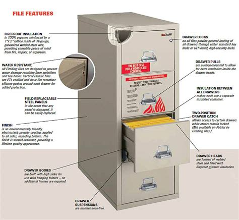 fire king cabinet parts fireking file cabinet 100 fireking lateral file cabinet