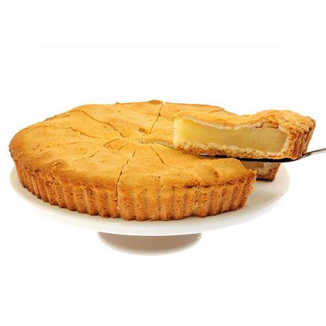 fusco foods products farmhouse apple pie