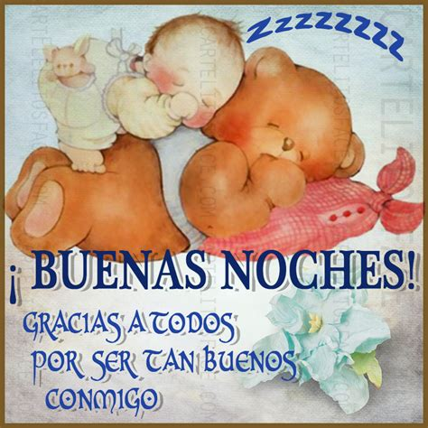 imagenes buenas noches primo manuel celso lopez martin google