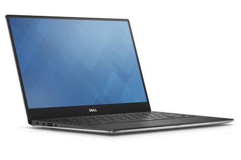 the best laptop best pc laptops of 2016 2 in 1s ultrabooks budget pcs