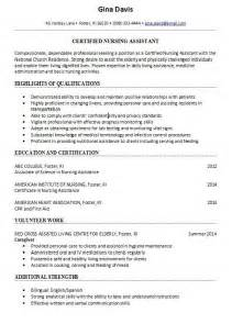 Executive Summary Resume Sles by Sales Resume Profile