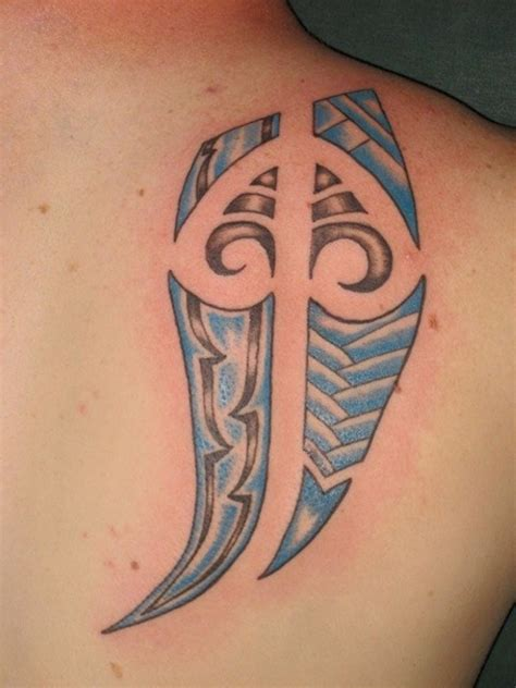 31 tribal tattoos for men which are creativefan