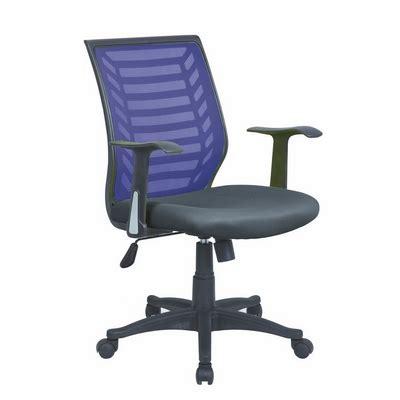 sedie brico homestile sedia ufficio shop su brico io