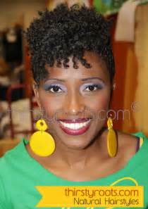loc hairstyles for black 50 natural hairstyles for black women over 50 hair and braids