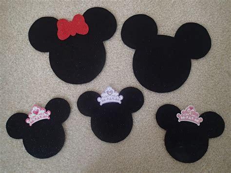 Disney Door Magnets by Disney Cruise Door Magnets Disney Cruise