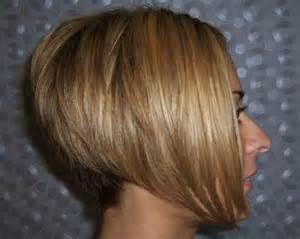 hair style angled toward 15 long angled bob hairstyle bob hairstyles 2015 short