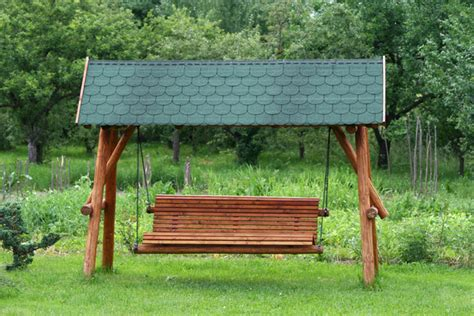 how to make a swing bench woodwork swing bench diy pdf plans