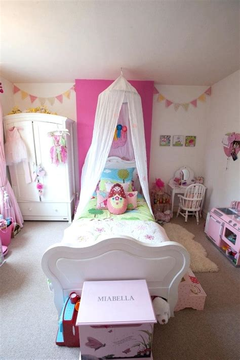 3 year old girl bedroom ideas 9 year old bedroom ideas kids bedroom ideas kids eclectic