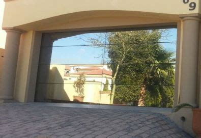 Glass Garage Doors For Sale Aluminium Glass Frameless Garage Doors For Sale Building And Renovation Services