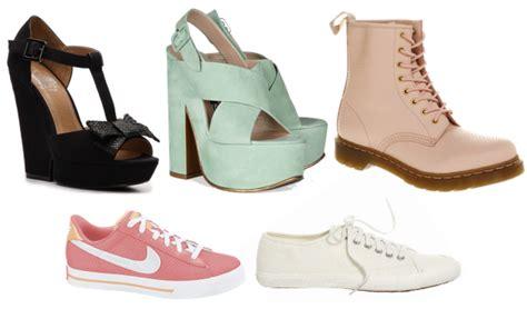 Sepatu Wedges Fashion Korea 503 Murah 1 rika blogelf