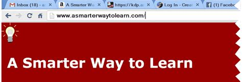 Pdf Smarter Way Learn Html Css by A Smarter Way To Learn Html Css