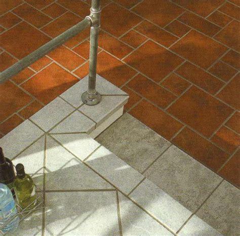 schmiedeeiserne handläufe für außentreppen au 223 en treppe dekor