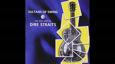 sultans of swing backing track dire straits sultans of swing backing track