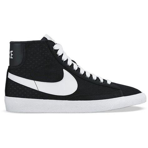 nike shoes high tops nike shoes for high tops black and white