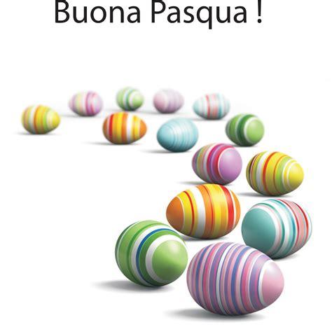 clipart pasqua la vita continua happy easter buona pasqua gif