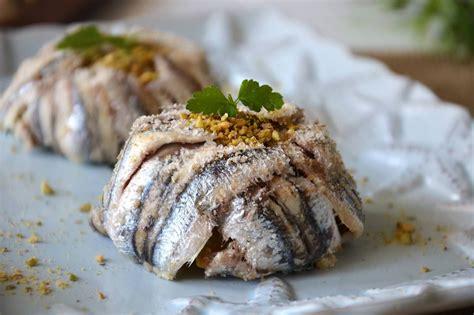 cucinare alici al forno disegno 187 cucinare pesce azzurro ispirazioni design dell