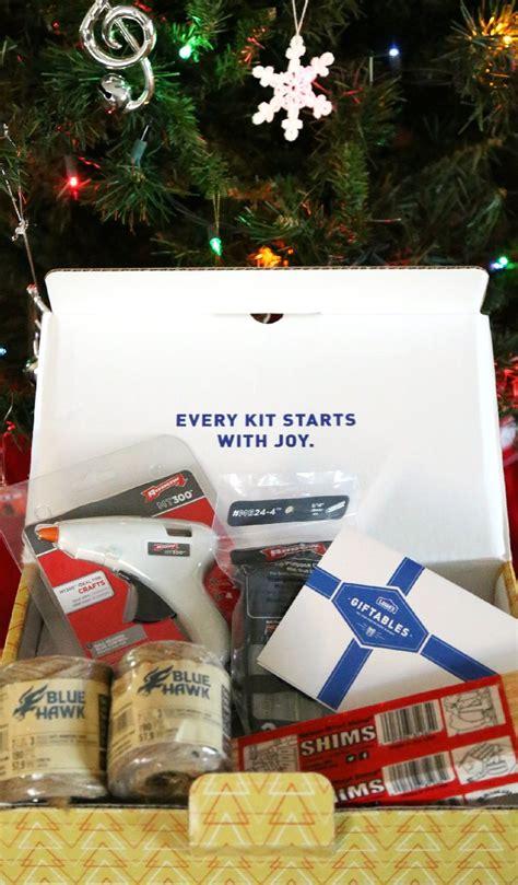 28 best lowes christmas gift ideas katherine lowe s