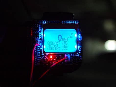 Solar Baturaja Kode F B nokia 5510 lcd module working with arduino leonardo diy