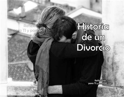 historia de un matrimonio 8490606838 buenos deseos para ti y para m 205 historia de un divorcio