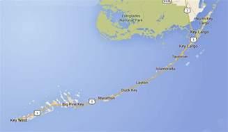 Florida Keys by More Florida Keys Islands