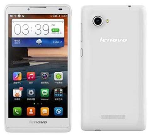 Hp Lenovo A880 Malaysia Lenovo A880 Price In Malaysia Specs Technave
