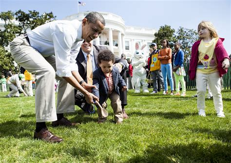 first white house easter egg roll white house easter egg roll it s special chicago tribune