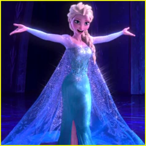 elsa film clip onelilsparkmom disney dreaming about all the different