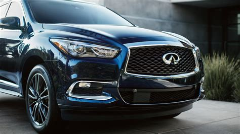 2018 infiniti qx60 colours 2018 infiniti qx60 colours photos infiniti canada