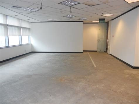 Office Space Rental Makati Residential Commercial Properties Rentinmakati