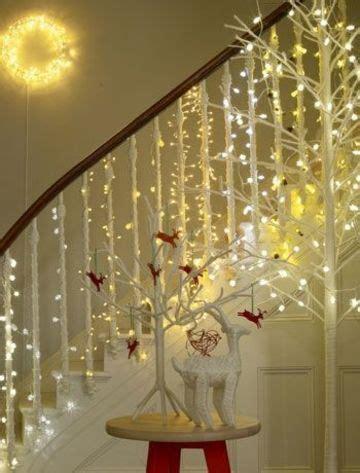 decorar mi cuarto con luces originales y creativas decoraciones con luces de navidad