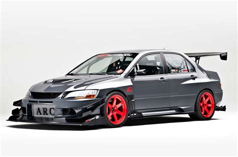 mitsubishi evo mr kelvin s award winning evo 9 mr makes the cover of